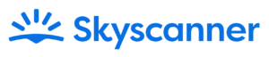 logo-sky-scanner